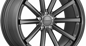Диски Vossen CV1 для Lexus GS 2005-2011