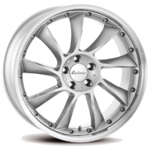 диски Lorinser LM6