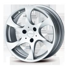 диски lorinser Smart Speedy