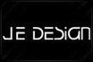 je design